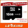 4GB 8GB 16GB 32GB MICROSD MICRO SD HC MICROSDHC TF FLASH MEMORY CARD SDCARD