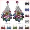 New Fashion Full Austrian Rhinestone Crystal Stud Earrings for Women Wholesale! Vintage Big Earrings Jewelry!1pcs Free Shipping