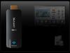 Measy A2W Miracast TV Dongle Chromecast DLAN Air Play EZCast HDMI USB WIFI Adapter Network Cards