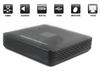 Free Shipping TVS-S1008V H.264 Digital Video Recorder 8CH Surveillance Standalone CCTV Network Security DVR System Kit # 170244