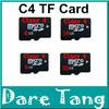Class 6 Memory Cards Micro SD Card 32GB 16GB 8GB 4GB 2GB Microsd TF Card Pen Drive Flash Memory Card