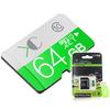 2014 New SD Card memory card micro sd card 8GB 16GB 32GB 4GB Class 10 micro sd Memory Card SDHC SDXC Free shipping