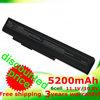5200mAh Laptop Battery For MSi A32-A15 A41-A15 A42-A15 A42-H36 A6400 CR640 CR640DX CR640MX CR640X CX640 CX640DX CX640X