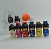 Free shippng Kimono Japanese Girl USB flash drive Doll Japan Girl USB 2.0 Flash drive Memory Disk Very nice pen drives for kids