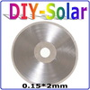 0.15*2.0mm 640 Feet Tabbing Wire ,solar Cell Soldering Wire,solar Tabbing Wire, Solar Cell Pv Ribbon
