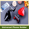 Universal 360 Degree Car Windshield Dashboard Soporte Parabrisas Mobile Car Holder for Huawei Honor 6 for Asus Zenfone 5 6