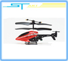 Hot Sale 2014 Newest Free shipping arrival mini remote control toys rc helicopter 2.5 channel VS V911 V912 V959 data cable 2014