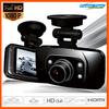 Original GS8000L Novatek 1080P Car DVR Vehicle Camera Video Recorder Dash Cam G-sensor HDMI GS8000L Car Recorder DVR Car Camera