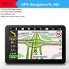 7 Inch HD800*480 GPS Navigation+Cortex A7/Dual core/800MHZ+128MB/4GB+ Navitel7.5/iGO 9 primo/Papago X8.5