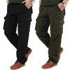 New style men sport pants tactical military sport breathable pants men's tracksuit trousers outdoor sweatpants
