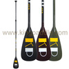 SUP Stand Up Paddleboard Paddle