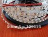 dhl free shipping 5m/roll 600led flexible smd 3528 120led/m led strip light