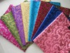 2014 latest new design african headtie,different color for select,Nigeria gele SEGO headtie wedding and party head tie