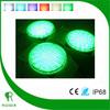 Par56 Par 56 led underwater swimming pool bulb light RGB multi color RGB