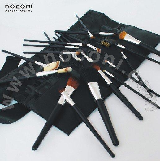 pro makeup brush set. 21PCS professional makeup