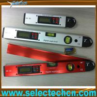 Приборы измерения уровня selectech SE-ar844
