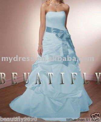 long elegant prom dresses. Wholesale Elegant Quinceanera