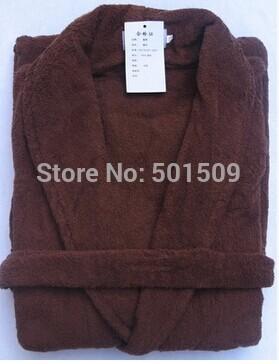 bathrobe  cotton bathrobe  terry bathrobe  100  cotton terry bathrobe