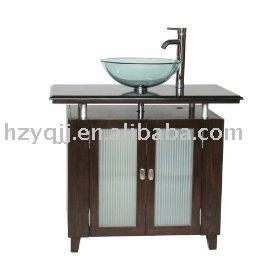 Modern Smalls Bathroom Vanities with Sinks : Bath Vanities