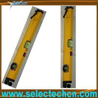 Прибор измерения уровня se/dt01