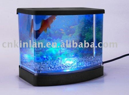 fish tank wallpaper. Tropical+fish+tank+