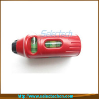 Прибор измерения уровня Cheap shipiping 2 Line laser level mouse SE-SL2B