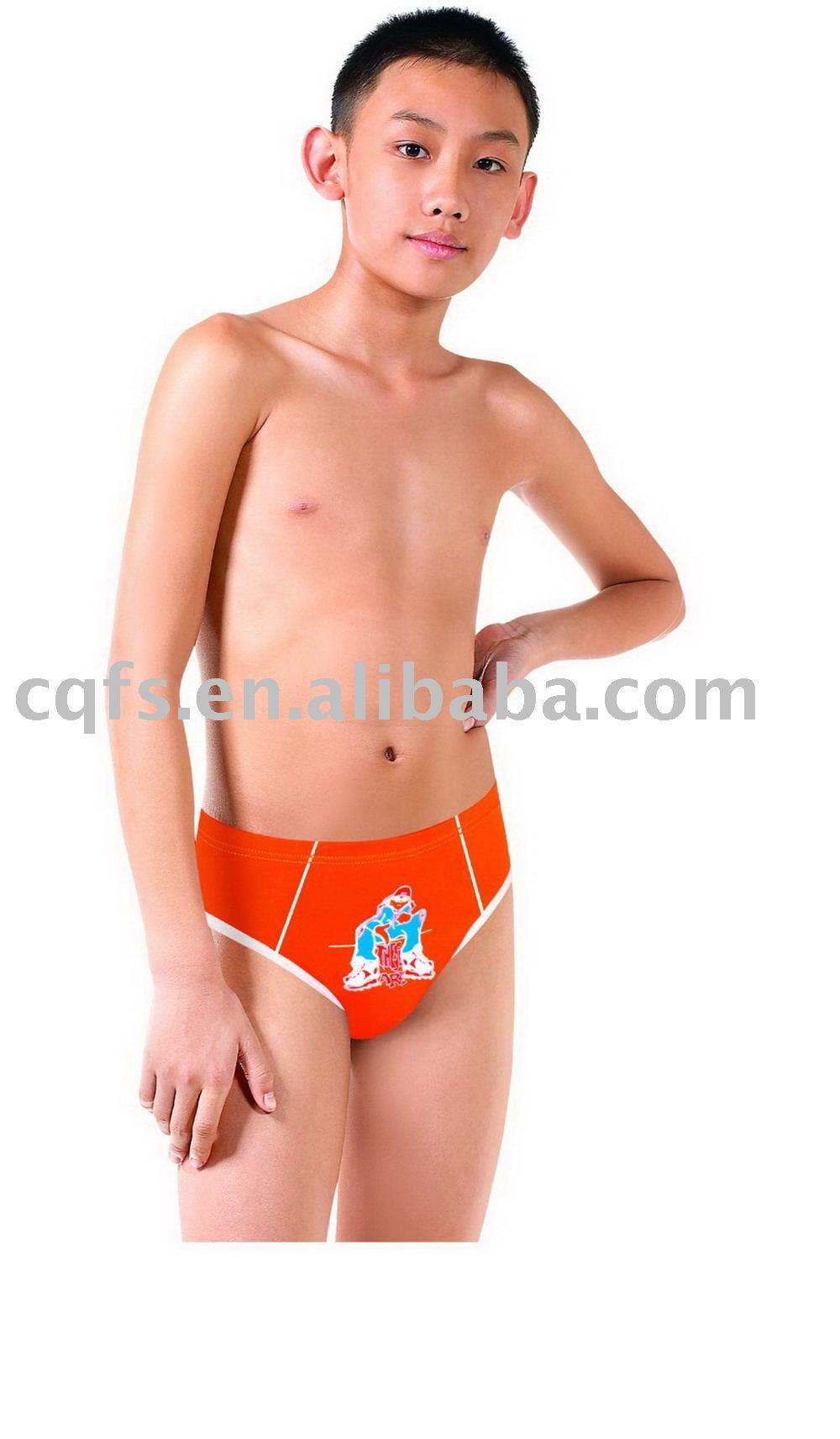 Boys underwear Underwear Pinterest Boys underwear and ...