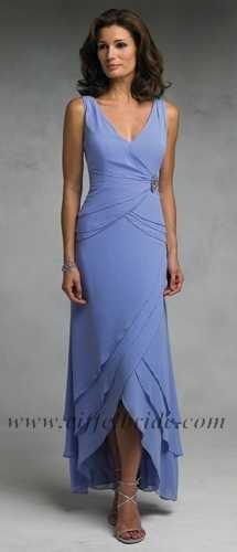 Formal Dresses Mart