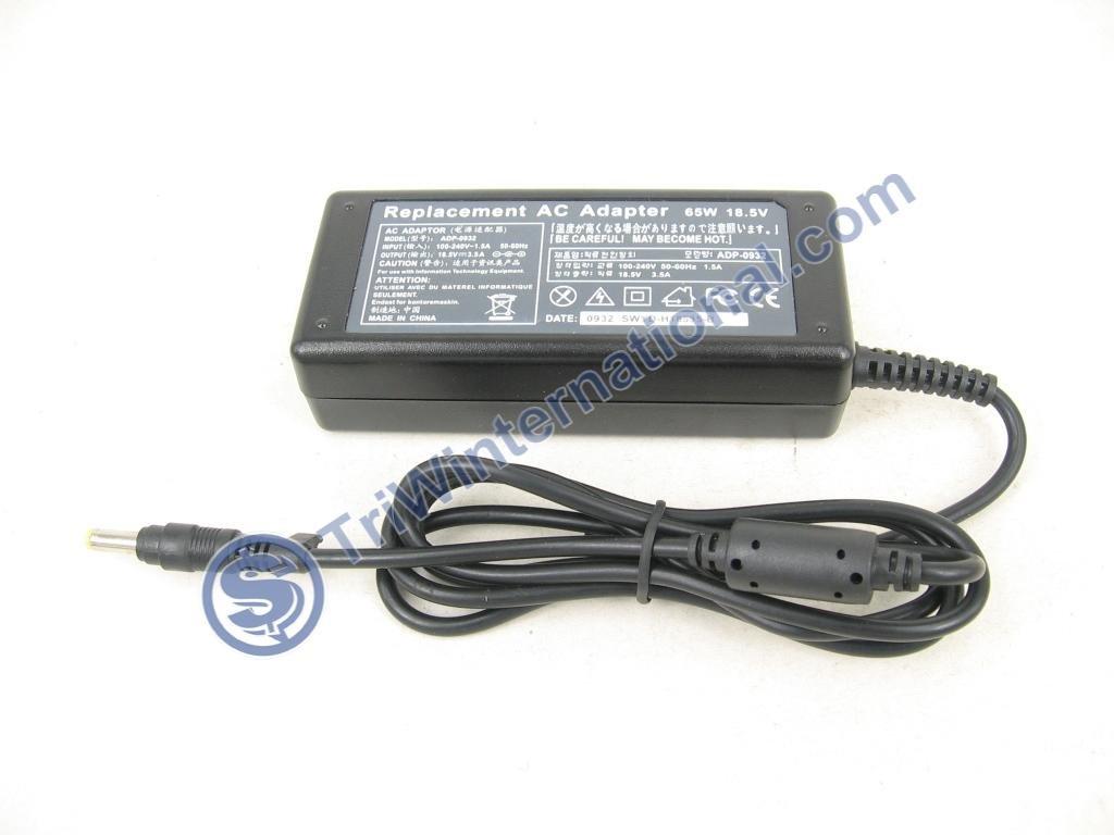 compaq presario c7000. HP Compaq Presario V6000