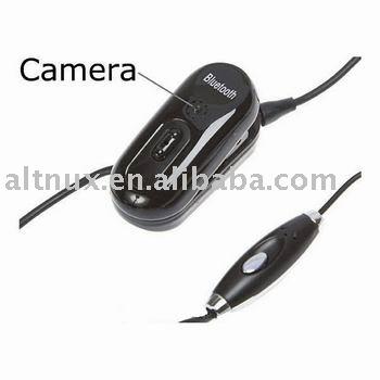 Hidden Cameras Clips