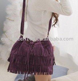 Wholesale Hot!!! best seller!New designer bag!!fashion handbag,ladies' handbag,bags(AIT9184)accept paypal