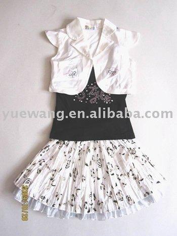 clothing for children-165
