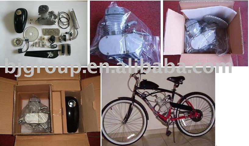 wholesale 2 stroke bicycle