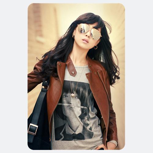 Leather Jacket Men Style. Wholesale men#39;s leather jacket