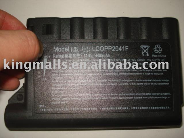 hp compaq evo n610c. Compaq EVO N600, EVO N600C,