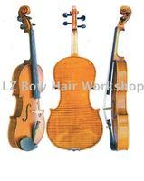 Скрипка scrafts sff006