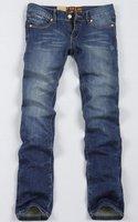 Женские джинсы Women jeans C660 models