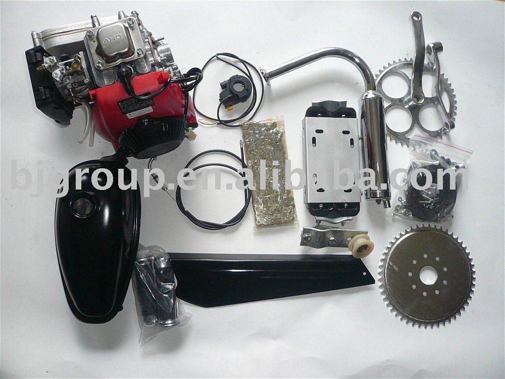 buy bicycle engine kits