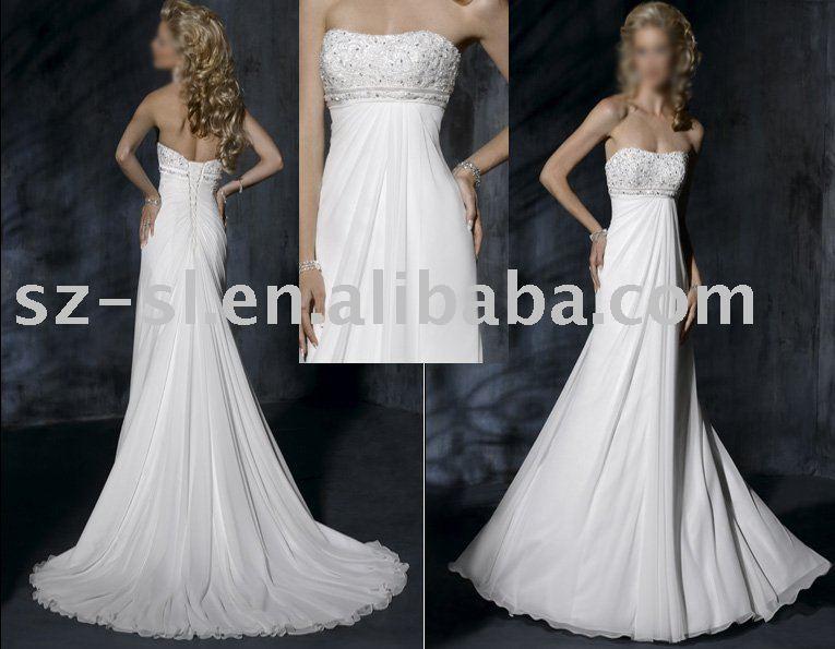 Buys Thai Bride 78