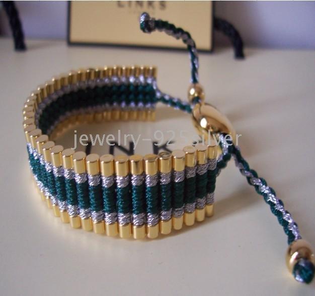 cool friendship bracelets patterns. cool friendship bracelets