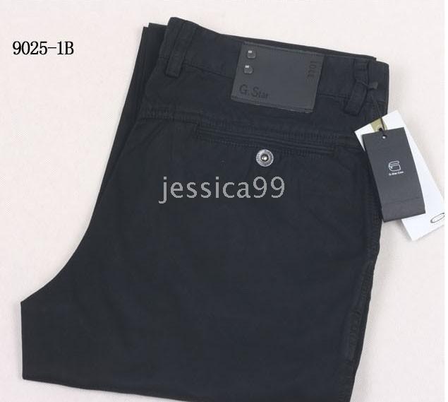 Men's Pants Promotion: men's jeans Promotion men's casual pants Promotion