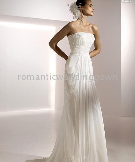 Wholesale Wedding Dresses Cheap Evening Gowns Bridesmaid Dresses