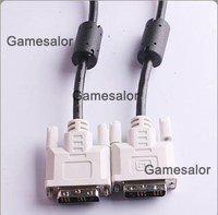 Промышленные компьютеры и Аксессуары Gamesalor USB 2.0 RS232SerialDB99PinAdapterConverter #8142