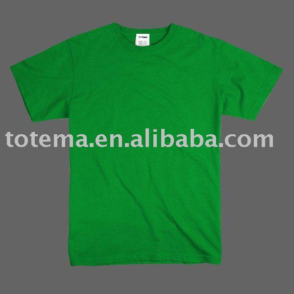 t shirts plain. Plain T-shirt Blank Tshirt