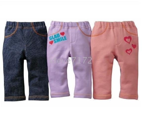 Nissen Pants Trousers Girls  Pants trouser Baby short Cute pant pantaloon breeches pantalett ...