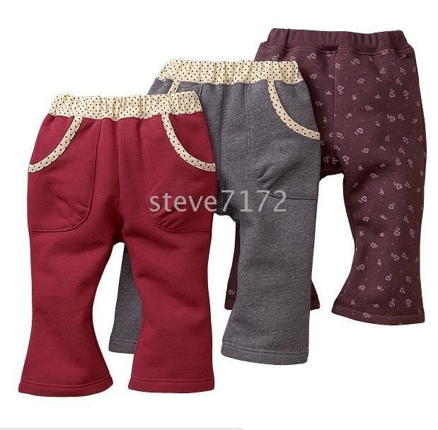 Wholesale Nissen Pants Baby pants trousers kids trousers pants trouser Girls  pants pantaloon breeches ...