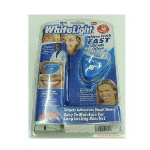 teeth whitening ads. teeth whitening ads