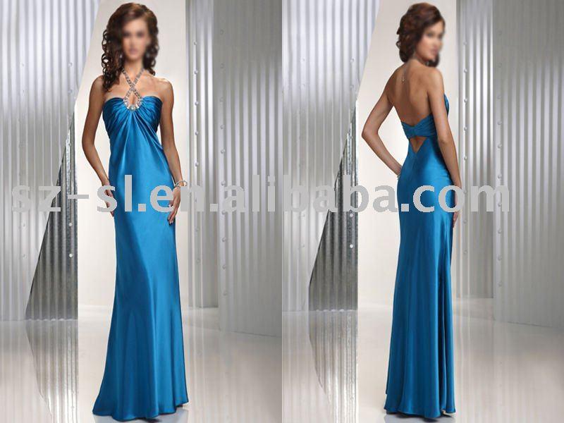 classy prom dresses. Classy prom dress SL-3088