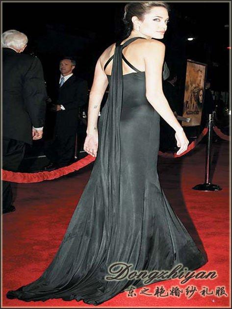 long elegant prom dresses. long elegant prom dresses