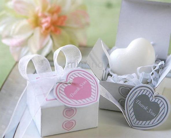Thank You Wedding Gift Ideas : wedding thank you gift ideas. wedding thank you gift ideas.
